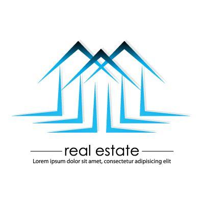 Real Estate Property Management Resume Sample