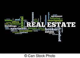 Commercial estate real resume sample